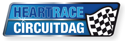 heartrace logo 2011
