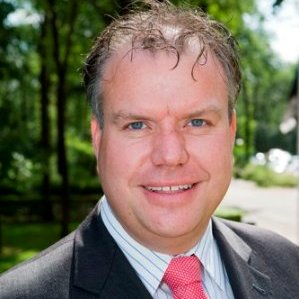 Björn Tannemaat